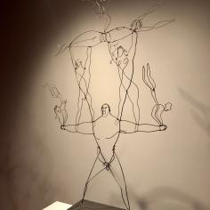 Alexander Calder